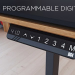 height_adjustable_sit_stand_modern_desk_04